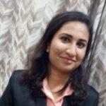 Profile picture of Simran Kabra