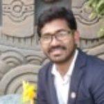 Profile picture of sivaji ganesh