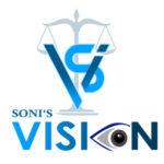 Profile picture of Sonisvision