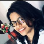 Profile picture of Adv. Priya Lohakare