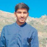 Profile picture of champa lal